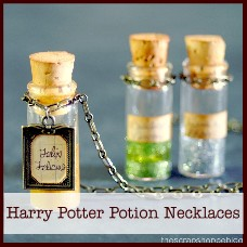 harry-potter-potion-necklaces