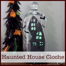 haunted-house-cloche