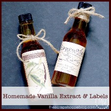 homemade-vanilla-extract-recipe-labels