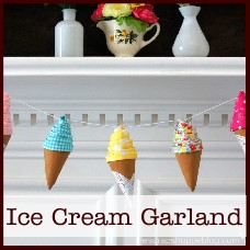 ice-cream-garland