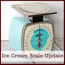 ice-cream-scale-update