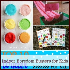indoor-boredom-busters-for-kids