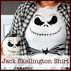 jack-skellington-shirt-and-pumpkin