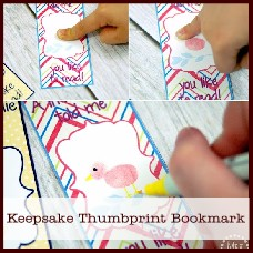 keepsake-thumbprint-bookmark