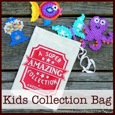 kids-colection-bag