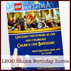 lego-chima-birthday-invitation