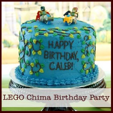 lego-chima-birthday-party