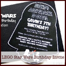 lego-star-wars-birthday-invite
