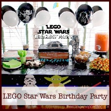 lego-star-wars-birthday-party