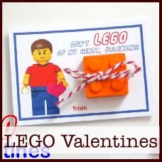 lego-valentines