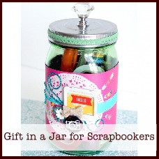 mason-jar-gift-scrapbookers
