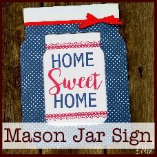 mason-jar-sign