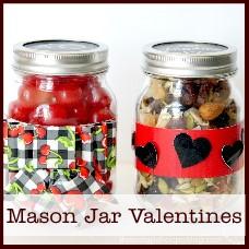mason-jar-valentines