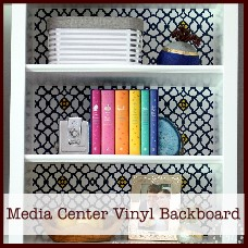 media-center-vinyl-backboard