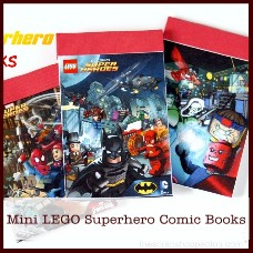 mini-lego-superhero-comic-books