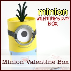 minion-valentine-box