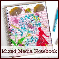 mixed-media-notebook-cover