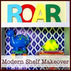 modern-shelf-makeover