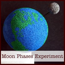moon-phases-experiment