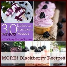 more-delicious-blackberry-recipes