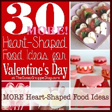 more-heart-shaped-food