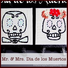 mr-and-mrs-dia-de-los-muertos
