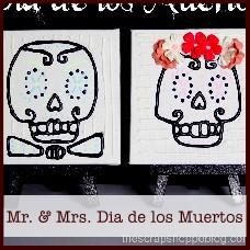 mr-and-mrs-dia-de-los-muertos