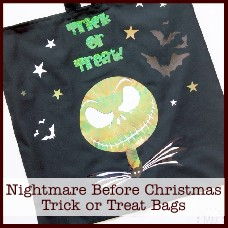 nightmare-before-christmas-trick-or-treat-bags