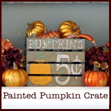 painted-pumpkin-crate