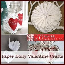 paper-doily-valentine-crafts