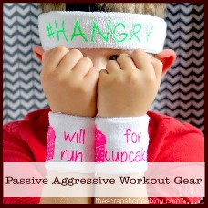 passive-aggressive-workout-gear