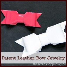patent-leather-bow-jewelry