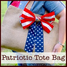 patriotic-tote-bag