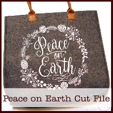 peace-on-earth-free-cut-file