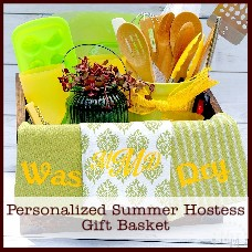 personalized-summer-hostess-gift-basket