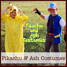 pikachu-and-trainer-ash-costumes