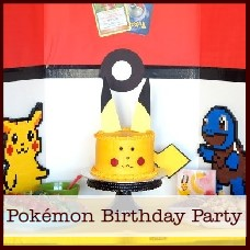 pokemon-birthday-party