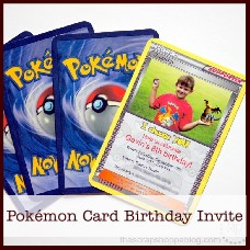 pokemon-card-birthday-invitation