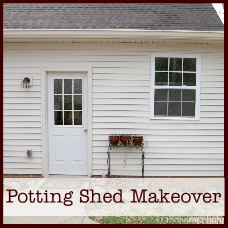potting-shed-makeover