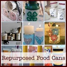 repurposed-food-cans