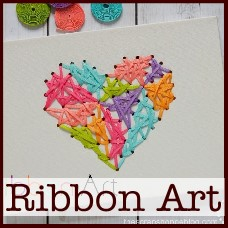 ribbon-art