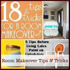room-makeover-tips-tricks