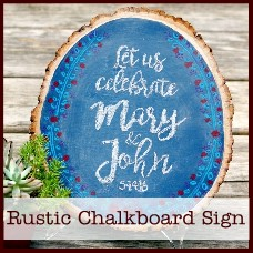 rustic-chalkboard-sign