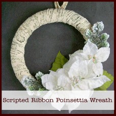 scripted-ribbon-poinsettia-wreath