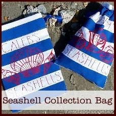 seashell-collection-bag