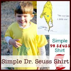 simple-dr-seuss-shirt