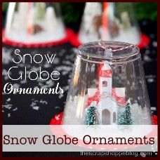 snow-globe-ornaments