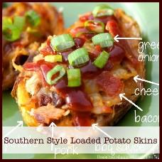 southern-style-loaded-potato-skins