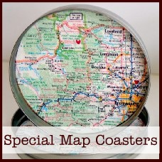 special-map-coasters