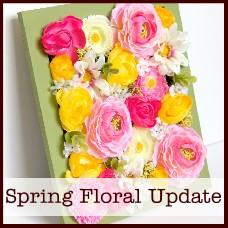 spring-floral-update